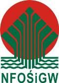 logo_kolor_skrot_duze.jpeg